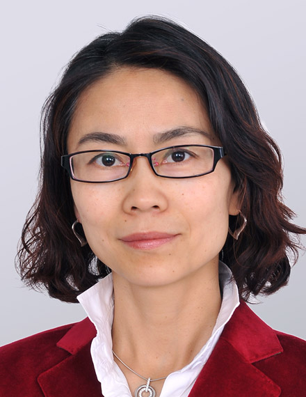 Liu Ying
