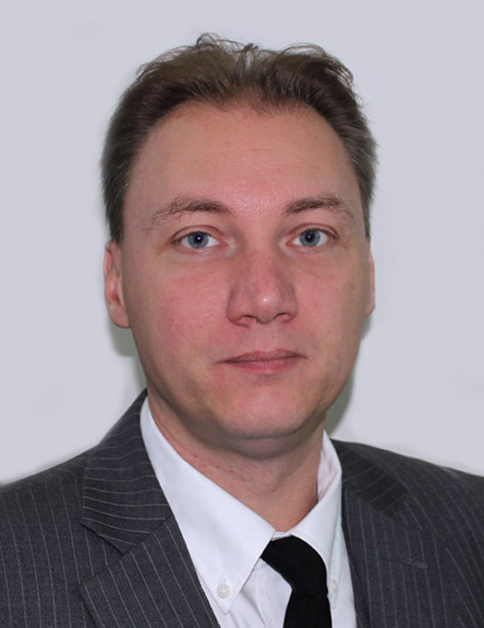 Nicolas Fusier