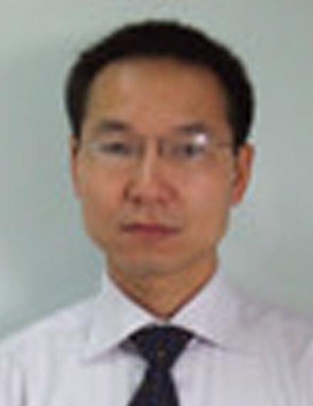 Richard Yan